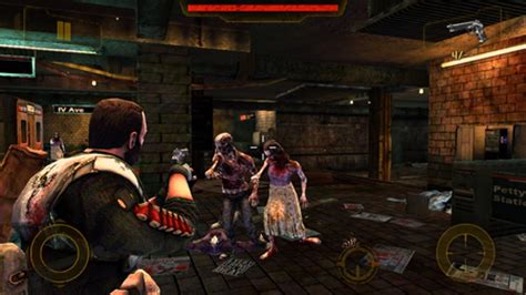 call of duty zombies apk mod home apps