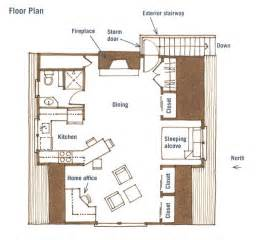 Garage Studio Apartment Plans by Pin By Csgram On Floorplans Pinterest