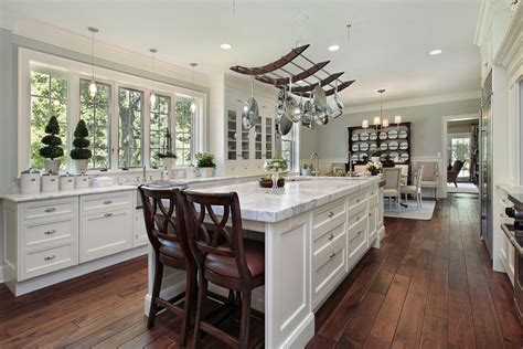 galley kitchen island best fresh galley kitchen designs with an island 17715