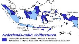Runtuhnya Hindia Belanda Onghokham Murah Berakhirnya Hindia Belanda Dan Sekarang Indonesia