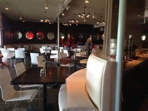 Galaxy Cafe Galaxy Cafe In Tx 78703 Citysearch