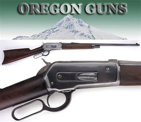 Guns For Sale No Background Check Needed Winchester Model 1886 Sporting Lever 33 Wcf Made 1890 No Ffl Needed