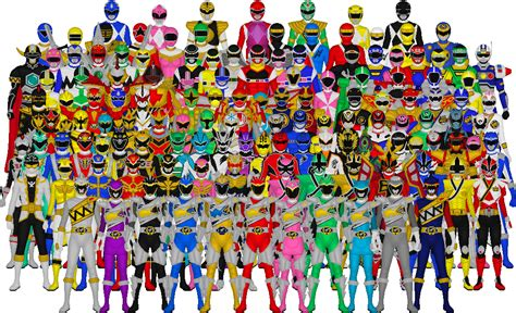 power ranger names and colors power ranger colors mmpr coloring pages coloring home