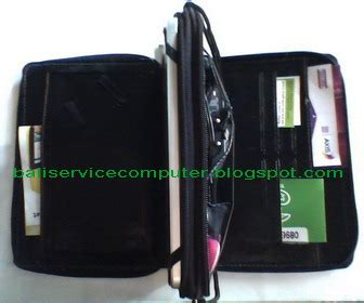 Anti Gores 7 Inchi bali service computer pc tablet android 7inchi