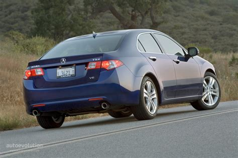 where to buy car manuals 2008 acura tsx transmission control acura tsx 123px image 12