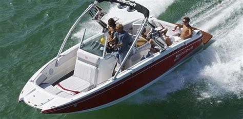 wakeboard boat vs bowrider research mastercraft boats maristar csx 220 ss 2008 on