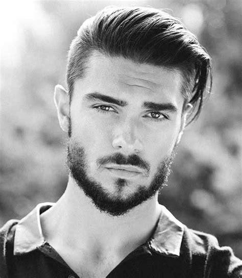 gents haircut york top 50 men hairstyles mens hairstyles 2018