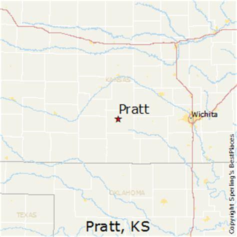houses for sale in pratt ks best places to live in pratt kansas