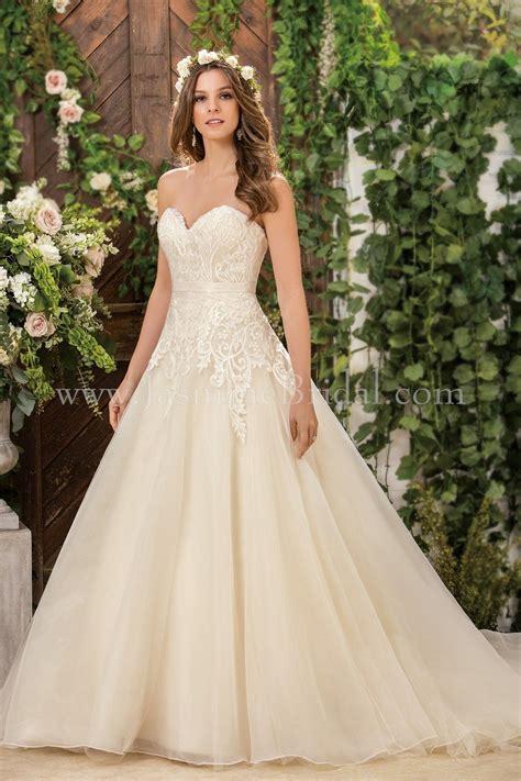 braut jasmin jasmine bridal collection style f181061 in ivory gold