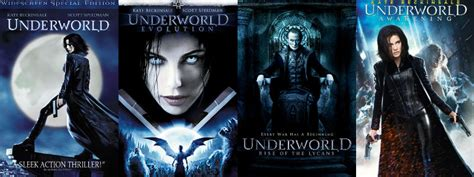 underworld film heroine name the underworld movie franchise is geting a reboot