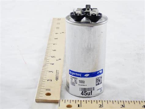 heil air conditioner capacitor hel capacitor 28 images icp heil tempstar air conditioner dual run capacitor 45 5 uf 370