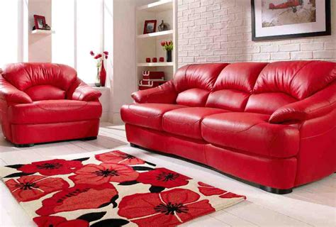 ikea klippan red leather sofa ikea red leather sofa klippan loveseat fr 228 sig red ikea 35
