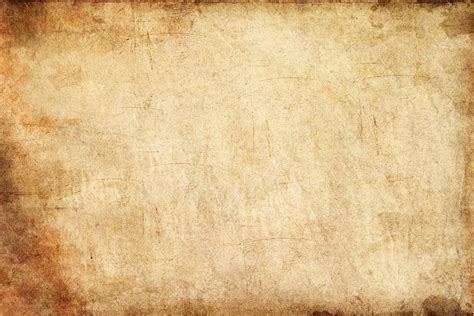 dirty vintage paper background powerpoint designs paper grunge background one hundred and seven photo