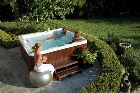 cost of jacuzzi bathtub toilet technology an inflatable hot tub is your low cost choice to a jacuzzi