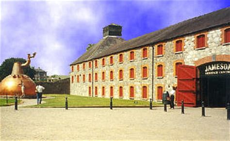 old midleton distillery midleton visitor attractions cork