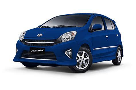 Cover Mobil Toyota Agya All Type Indoor Murah Berkualitas promo kredit agya dp rendah harga murah mobil toyota agya