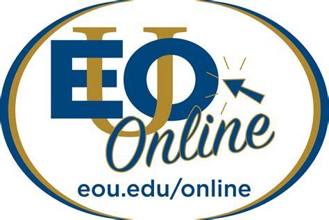 When Is Eou Graduation For Mba Graduates In September 2017 by Eou Hermiston Hermiston Mid Columbia Regional Center