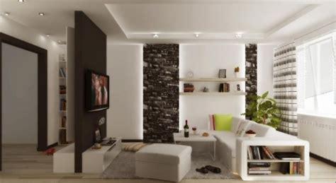 wohnzimmer stil wohnzimmer gestaltung modern kleines wohnzimmer modern