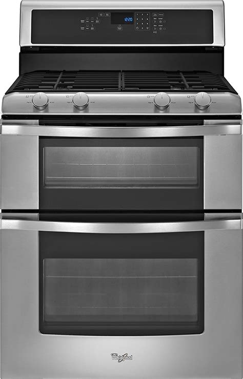 what are the best kitchen appliances to buy prep made easy with appliances from best buy