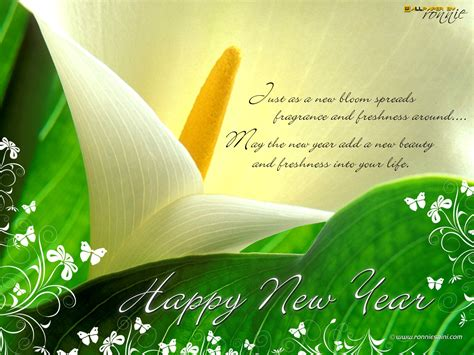 new year greeting message in best new year greetings quotes quotesgram
