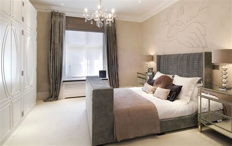 bedroom design ideas uk bedroom bathroom exciting small master bedroom ideas