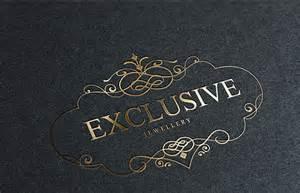 exclusive premade logo design custom logo template
