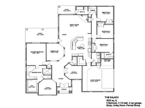 jimmy floor plans 24 best house plans images on house plans house floor plans and ranch house plans