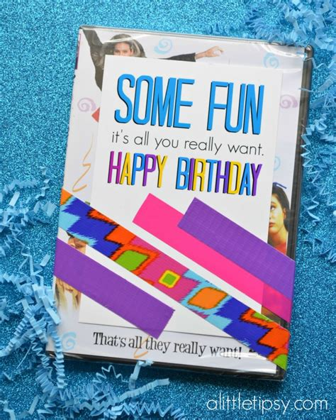 Burger King Canada Gift Card Balance - fun birthday gifts for her gift ftempo