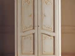 Comfortability Synonym by Classic Wardrobes Of Workmanship