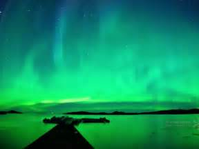 lights in norway s northern lights 171 all in