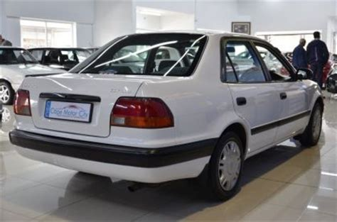 best second hand cars under 20000 | upcomingcarshq.com