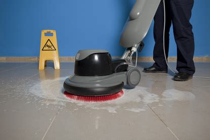 Floor Stripping And Waxing Services floor waxing and polishing services floor stripping and