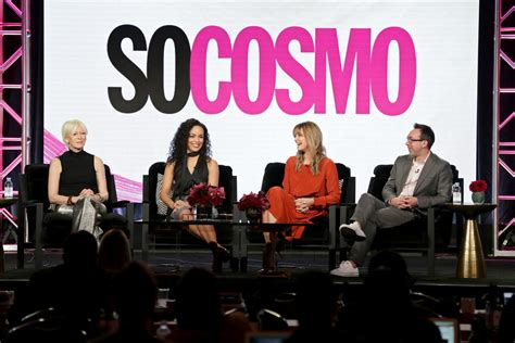 dig season 2 canceled so cosmo tv show on e canceled no season two