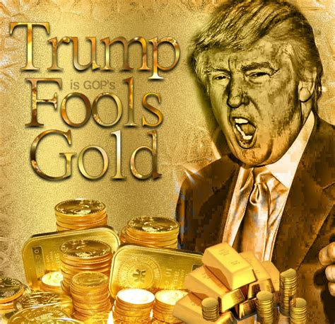 trump gold house donald trump gop fools gold socially urban