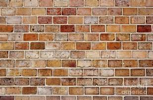 Galerry design ideas painting brick fireplace