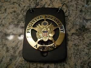 Badges For Sale Bounty Badges Badges For Sale
