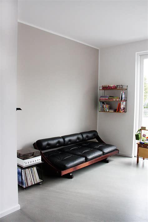 Atelier Raumfragen by Farb Und Wohnberatungen Atelier Raumfragen