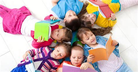 imagenes de niños jugando reales en finlandia los ni 241 os no aprenden a leer hasta los 7 a 241 os