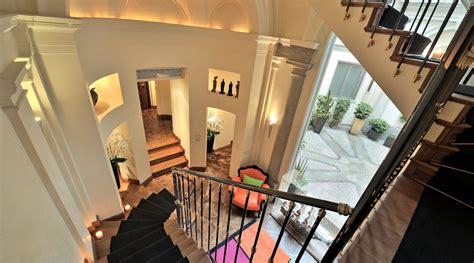 appartments in milan apartment in santa maria alla porta