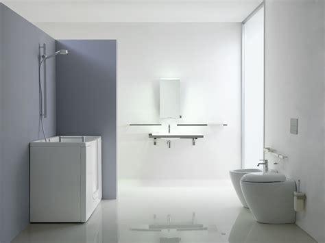 produttori sanitari da bagno leader nella produzione ausili e sanitari bagno