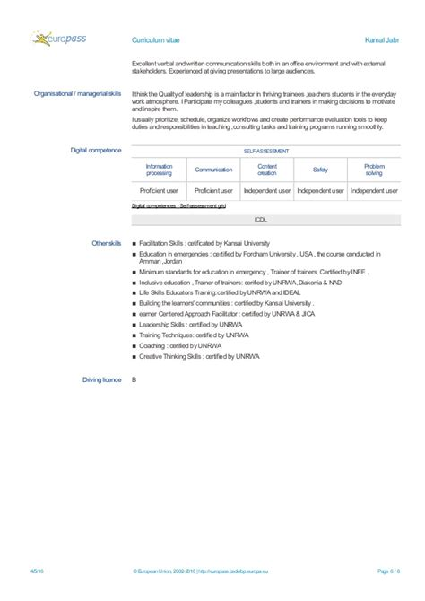 rohit naik professional profile candidate resume database india research associate resume