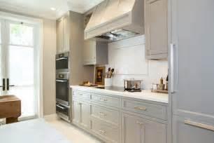 benjamin gray cabinets gray kitchen cabinets transitional kitchen benjamin