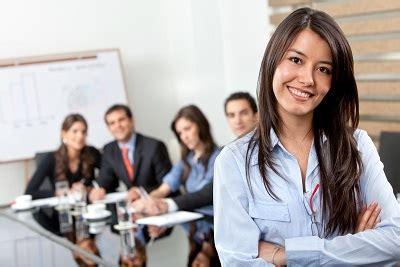 telefono camara de comercio de madrid punto de atenci 243 n al emprendedor pae c 225 mara de madrid