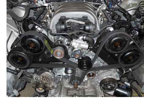 Audi A6 Zahnriemen by Related Audi A6 Timing Belt Replacement Parts For 3 0l 30