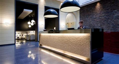 Funky Reception Desks Funky Reception Desks Reception Desks Funky Reception Counters Modern Reception Area Furniture