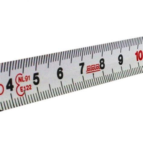 conversor pies metros cuadrados c 243 mo convertir pulgadas a pies cuadrados 5 pasos