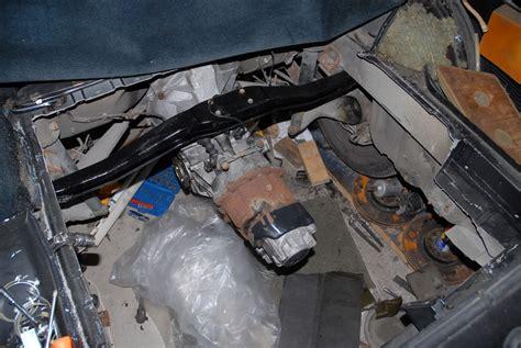 how to remove transmissio on a 2006 porsche 911 2011 171 electric porsche 944
