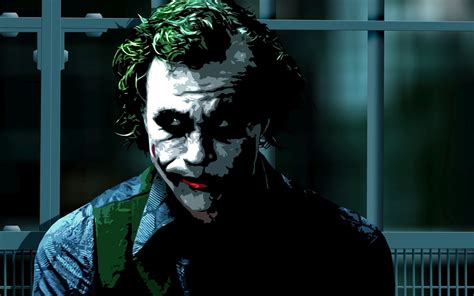 free joker wallpaper dark knight the dark knight joker wallpaper free download