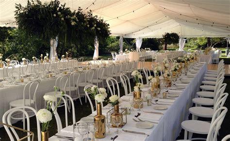 Wedding Queensland by Wedding Decorations Hire Queensland Gallery Wedding