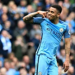 armanikedu: manchester city edge leicester in